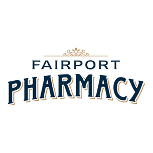 Fairport Pharmacy